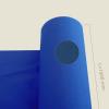 Gewebe Nomex 1600mm breit blau