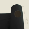 Gewebe Nomex 1600mm breit grau