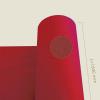Gewebe Nomex 1600mm breit rot
