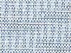 Poyester Netz 1500 mm