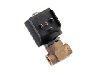 Magnetventil 9912 PTFE 4,0 mm