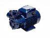Wasserpumpe Pedrollo PQM 60 /4 bar 230V