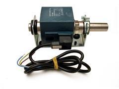 Ceme Vibrationspumpe ET 3000, 230V, bis 18 Bar