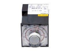 Zeituhr Fiber R 15.B5.23.27.FA 230V