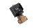 "Magnetventil Ceme 9912 EPDM 1/4"""
